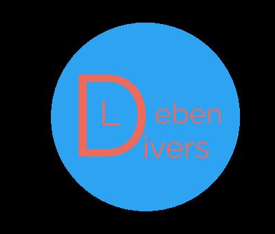 Divers-Leben