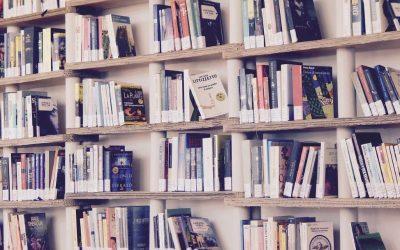 Aktueller Buch-Tipp
